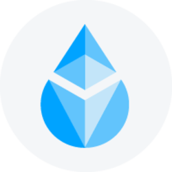 Lido Staked Ether logo